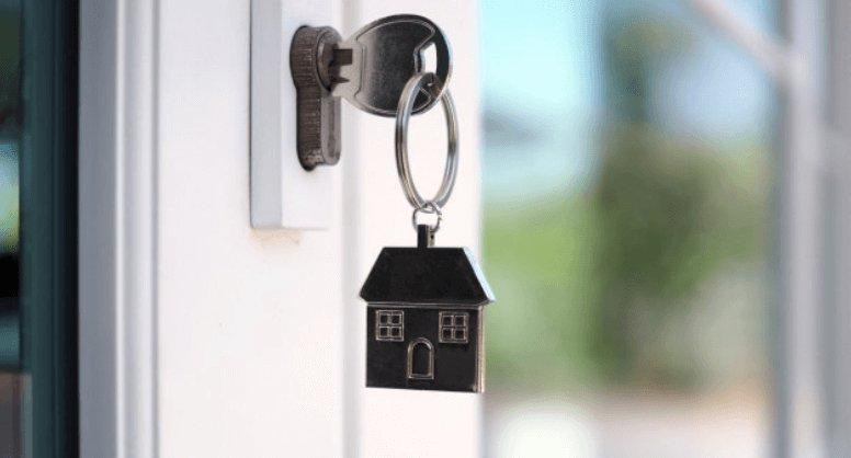Comprare casa o andare in affitto